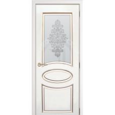 Межкомнатная дверь Эмма 180
