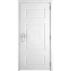 Межкомнатная дверь Эмма 140дг