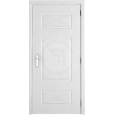 Межкомнатная дверь Эмма 150дг