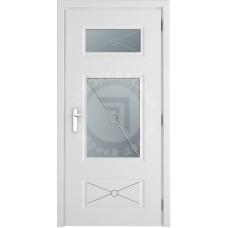 Межкомнатная дверь Эмма 150