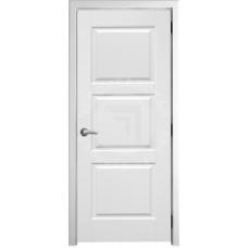 Межкомнатная дверь Эмма 160дг