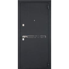 Металлическая дверь Авес