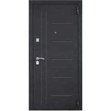 Металлическая дверь Этолин