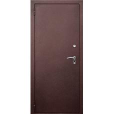 Металлическая дверь Гарове