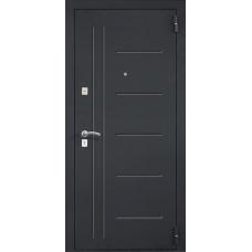Металлическая дверь Ланди