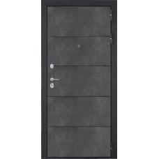 Металлическая дверь Олерон