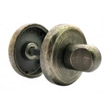 Завертка сантехническая Morelli Luxury CC-WC FEA Цвет - Античное железо