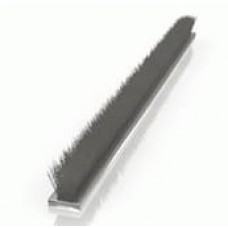 SWING BRUSH BLACK