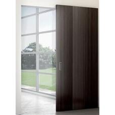 СИСТЕМА INVISIBLE 1800 Комплект для двери 80-180 см. весом до 80 кг.