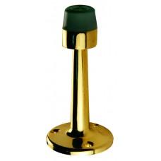 Дверной ограничитель Morelli DS2 PG Цвет - Золото