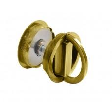 Комплект заверток для системы TWICE WC PG Цвет - Золото
